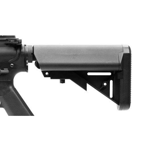 KWA KWA KM4A1 Carbine