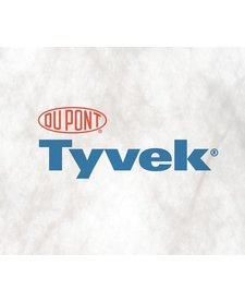 Tyvek Ground Cloth