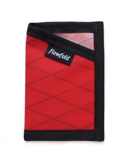 Flowfold Minimalist Limited