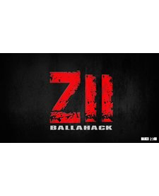 Z II Survivor (March 23rd)