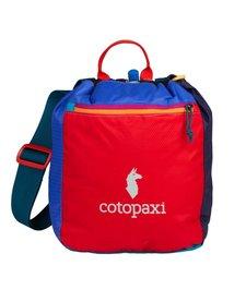 Cotopaxi Camaya Sidebag - Del Dia