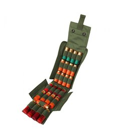 Condor Tactical Shotgun Shell Carrier