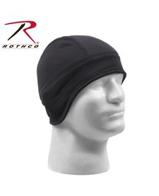 Rothco Artic Fleece Cap