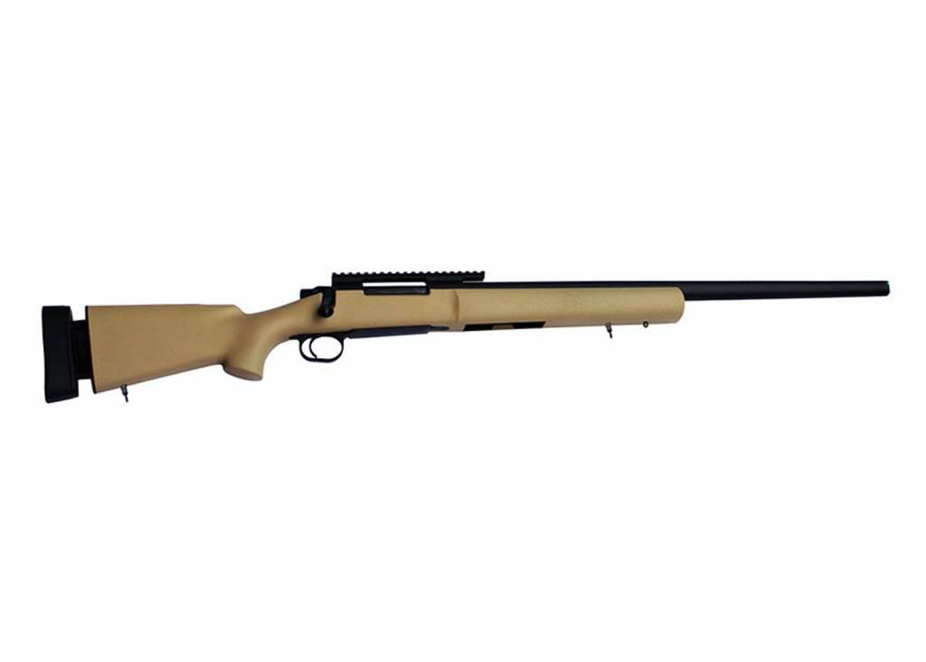 Modify Modify MOD24 SF Bolt Action Sniper Rifle