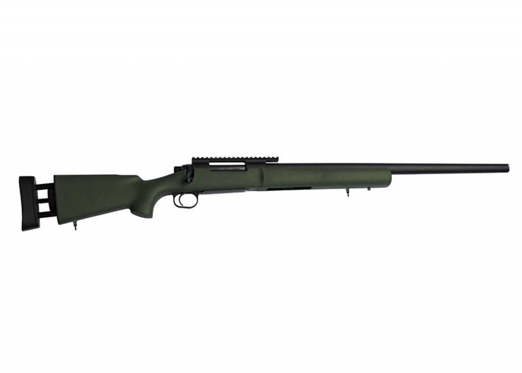 Modify Modify MOD24 Bolt Action Sniper Rifle