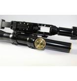 WE-Tech AW Custom Limited Edition Mauser Broom Handle w/Scope