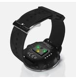 Suunto Suunto 3 G1 Smart Watch Black