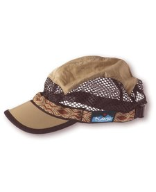 Kavu Trailrunner  Cap