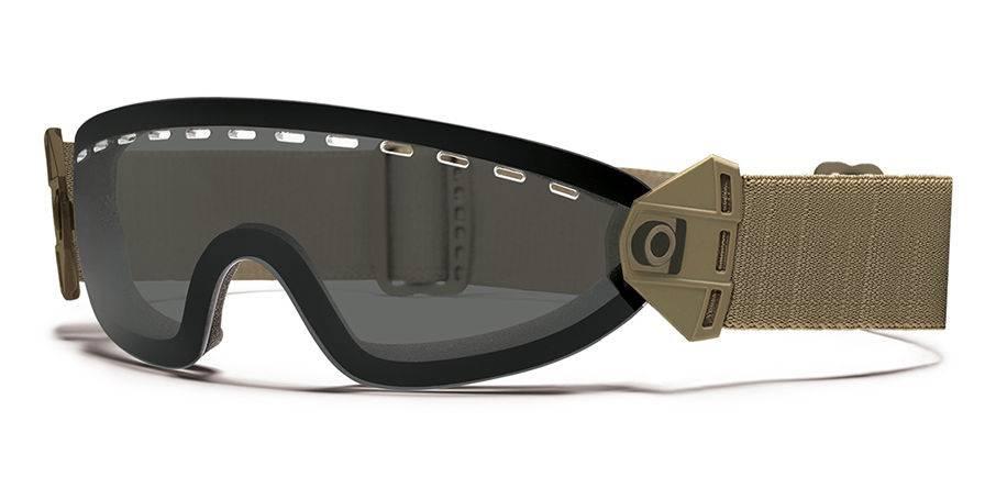Smith Optic Smith Optics Boogie SOEP Goggle