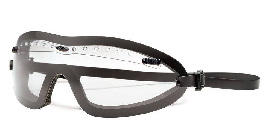 Smith Optic Smith Optics Boogie Regulator