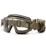 Smith Optic Smith Optic Lopro Regulator Goggle