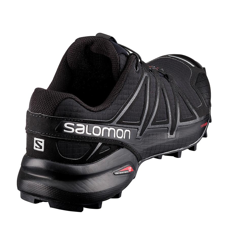 Salomon Salomon Women's Speedcross 4 W