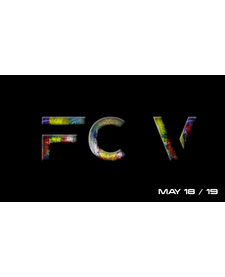 Fertile Crescent 5 (May 18th & 19th)