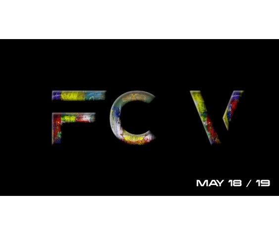 Ballahack Airsoft Fertile Crescent 5 (May 18th & 19th)