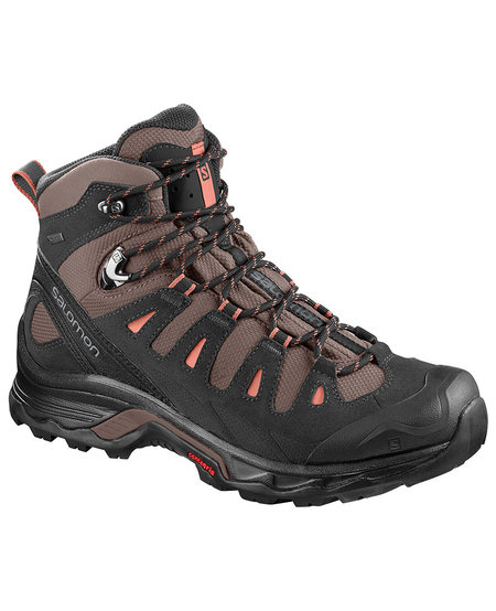 Salomon Women's Quest Prime GTX W