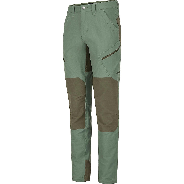 Marmot Marmot Highland Pants