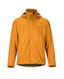 Marmot Eco Precip Jacket