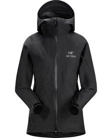 Arc'Teryx Womens' ZETA SL Jacket
