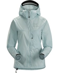 Arc'teryx Squamish Hoody Women's