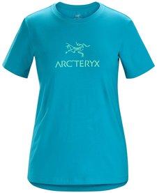 Arc'teryx Arc'Word SS T-Shirt Women's