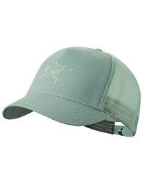 Arc'teryx Tirse Trucker Hat