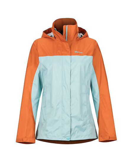 Marmot Women's Eco Precip Jacket