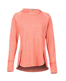 Marmot Womens Sunrift Hoody