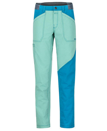 Marmot Northsyde Pant