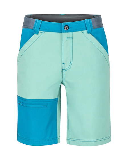 Marmot Northsyde Short