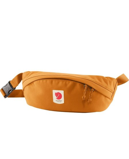 Fjällräven Ulvö Hip Pack Medium