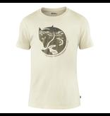 Fjällräven Fjällräven Arctic Fox T-Shirt Mens