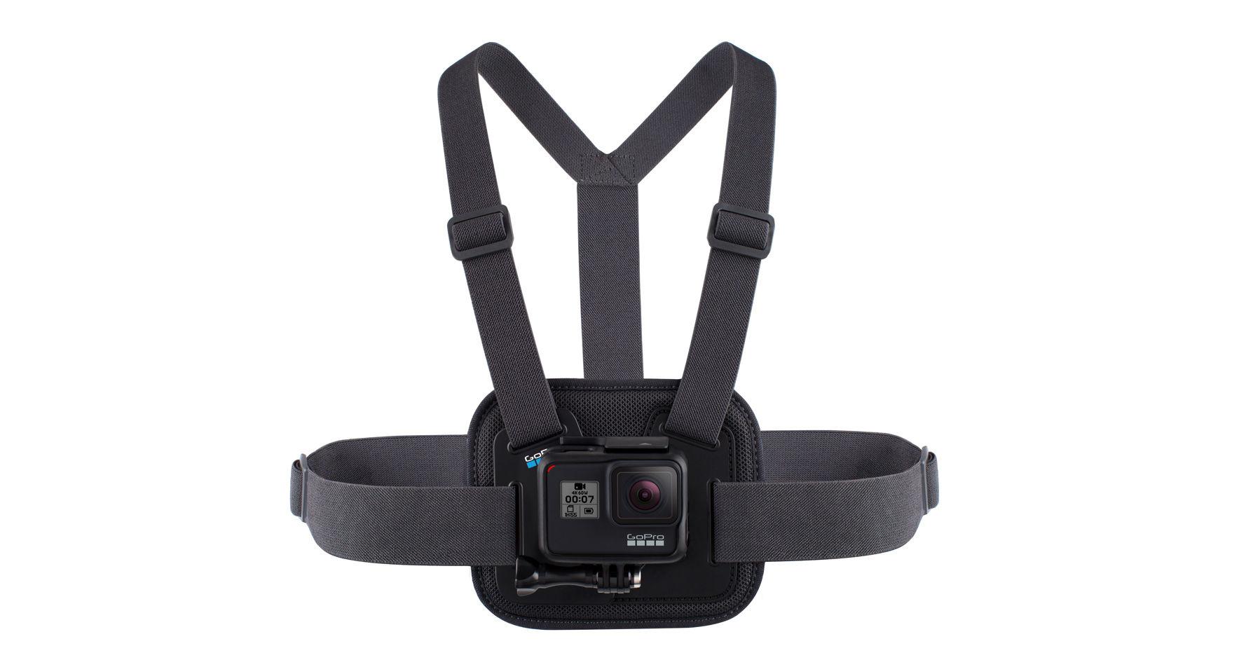 GoPro GoPro Sports Kit
