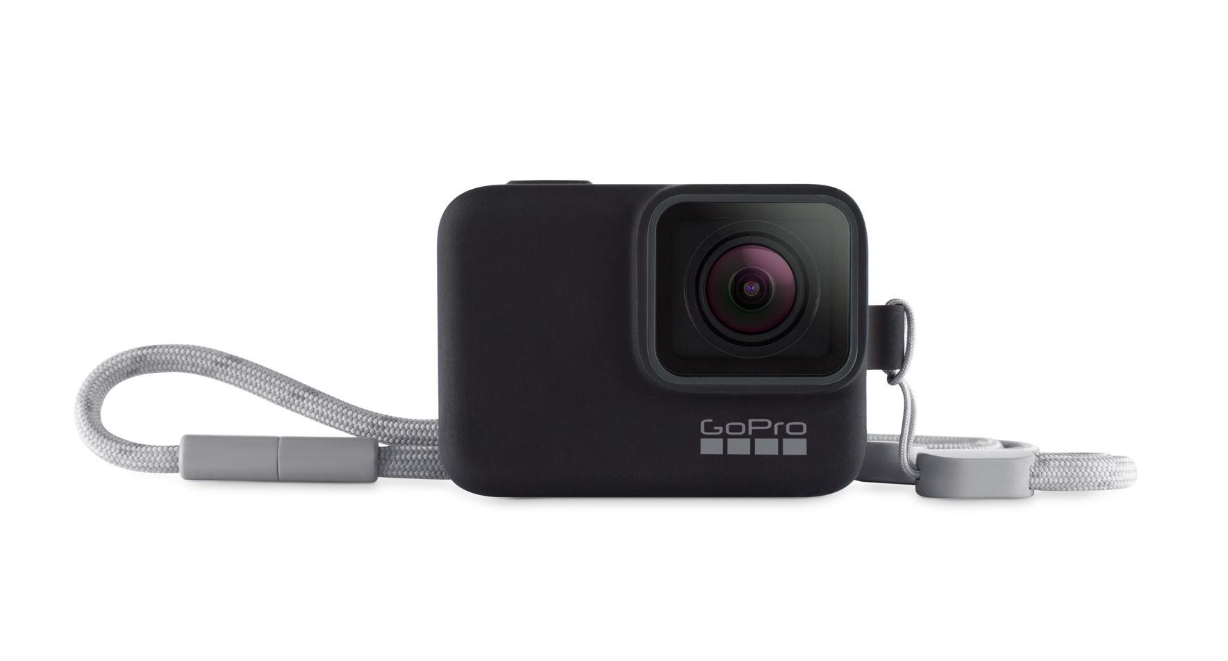 GoPro GoPro Travel Kit