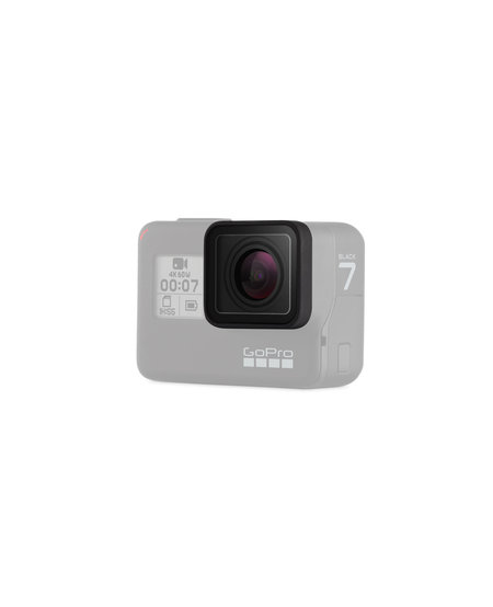GoPro Replacement Protective Lense HERO5/6/7