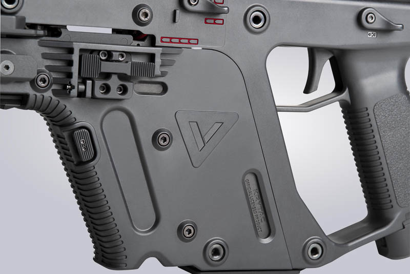 Krytac Krytac Trident Vector Limited Edition