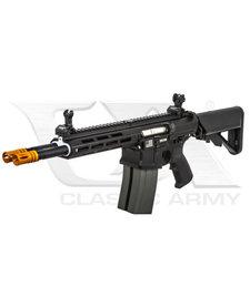 Classic Army Nemesis DT4 M4 Black