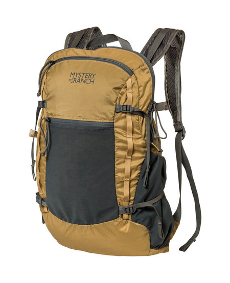 Mystery Ranch In and Out Packable Back Pack S19