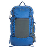 Mystery Ranch Mystery Ranch In and Out Packable Back Pack S19