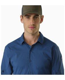 Arc'Teryx Elaho LS Shirt Men's