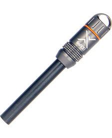 Exotac fireROD Ferrocerium Rod