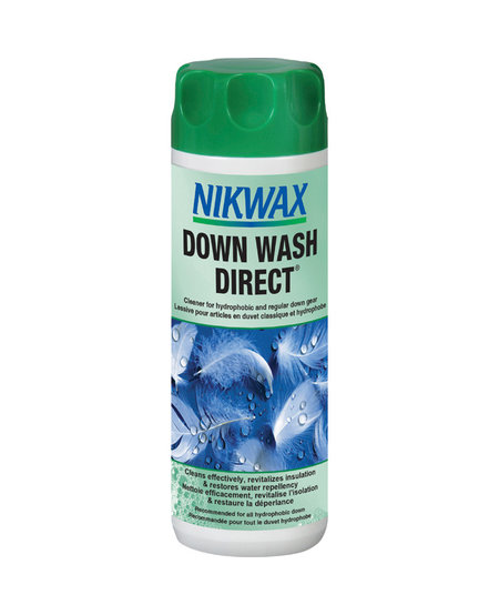 Nikwax TX Direct Wash In 34oz