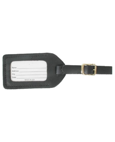 Lewis N. Clark Luggage Tag