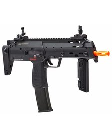 HK MP7 A1 AEG