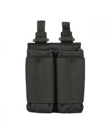 5.11 Double FLEX Pistol Mag Pouch