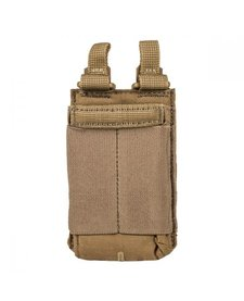 5.11 Single FLEX AR Mag Pouch