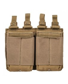 5.11 Double FLEX AR Mag Pouch