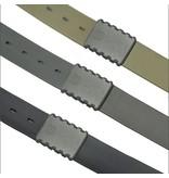 5.11 5.11 Apex T-Rail Belt