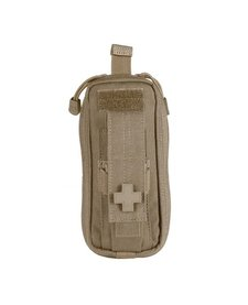 5.11 3 x 6 Medical Pouch