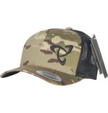 Mystery Ranch Mystery Ranch SpinnerTrucker Hat