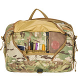 Mystery Ranch Mystery Ranch 3 Way Expandable Briefcase S19